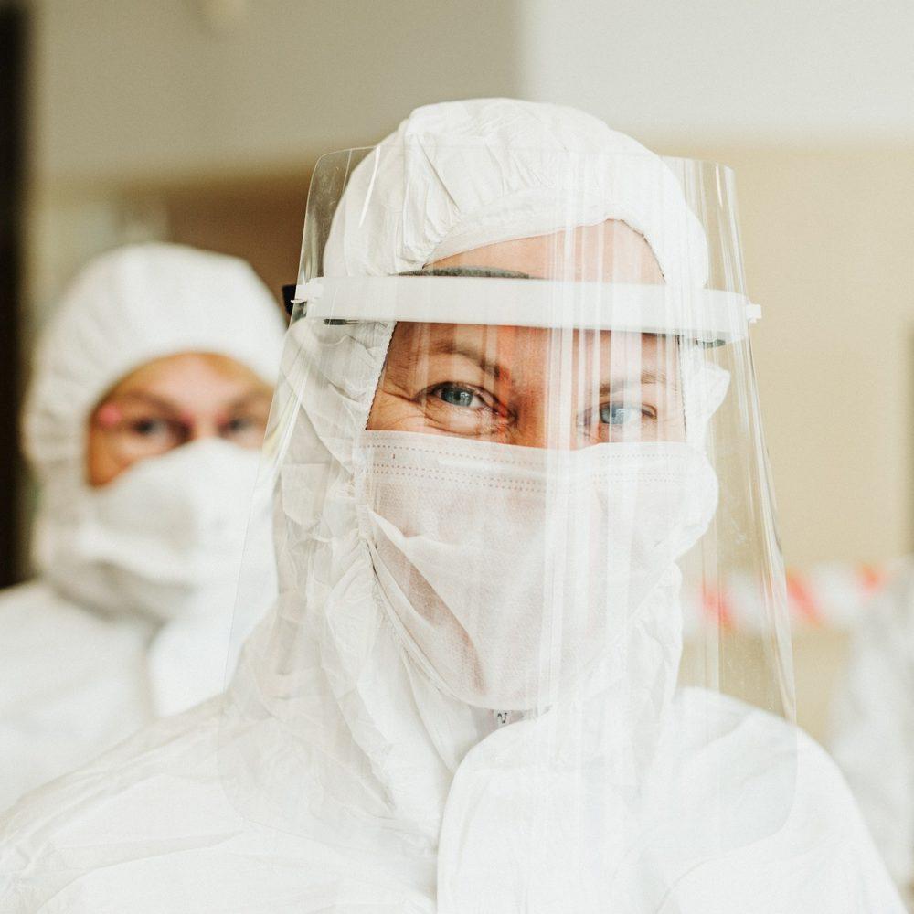 aimaproject-sa-agenzia-di-comunicazione-lugano-covid-coronavirus-sars-valerie-sorel-coaching-mendrisio