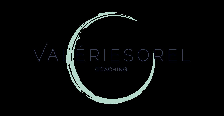 diego-cinquegrana-aimaproject-sa-agenzia-di-comunicazione-lugano-logo-coaching-valerie-sorel
