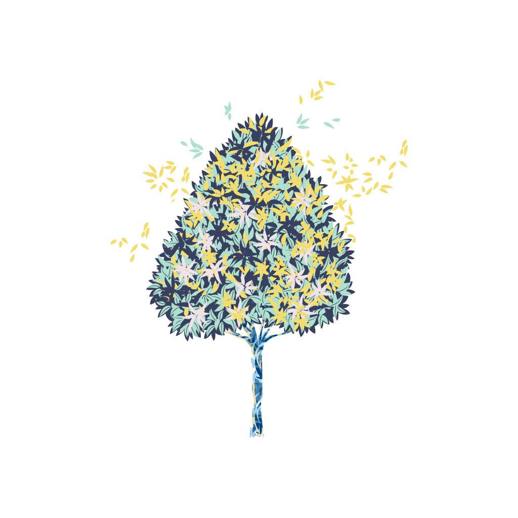 diego-cinquegrana-aimaproject-sa-agenzia-di-comunicazione-lugano-albero-health-coaching-valerie-sorel