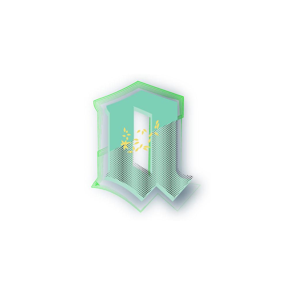diego-cinquegrana-aimaproject-sa-agenzia-di-comunicazione-lugano-lettering-letter-a-style